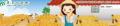 農業兒童網 pic